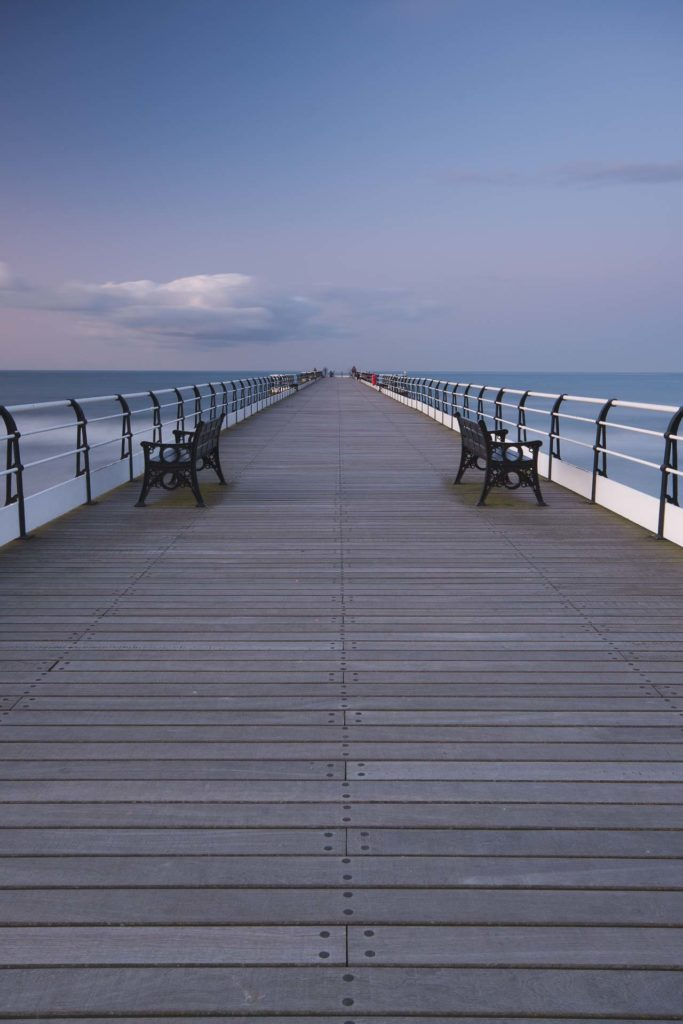 Saltburn Pier, Yorkshire, holiday, cottages, self, catering, scarbough, flamingo land, dalby, self catering, rental, holiday, accommodation