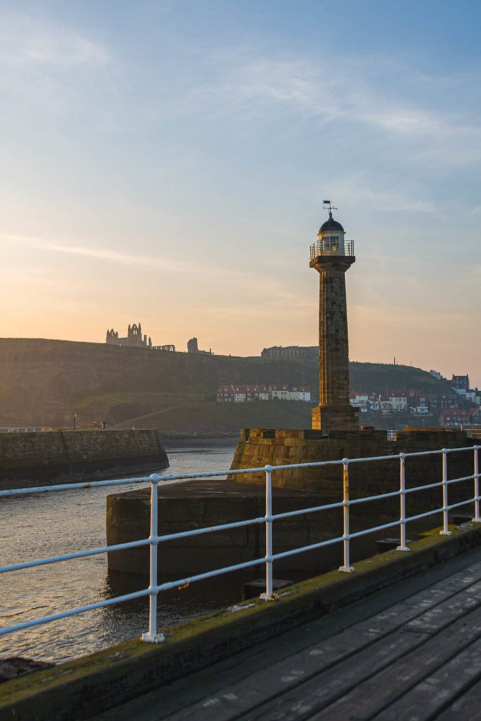 Whitby Harbour, Whitby, North Yorkshire, self catering, self, catering, holiday, cottages