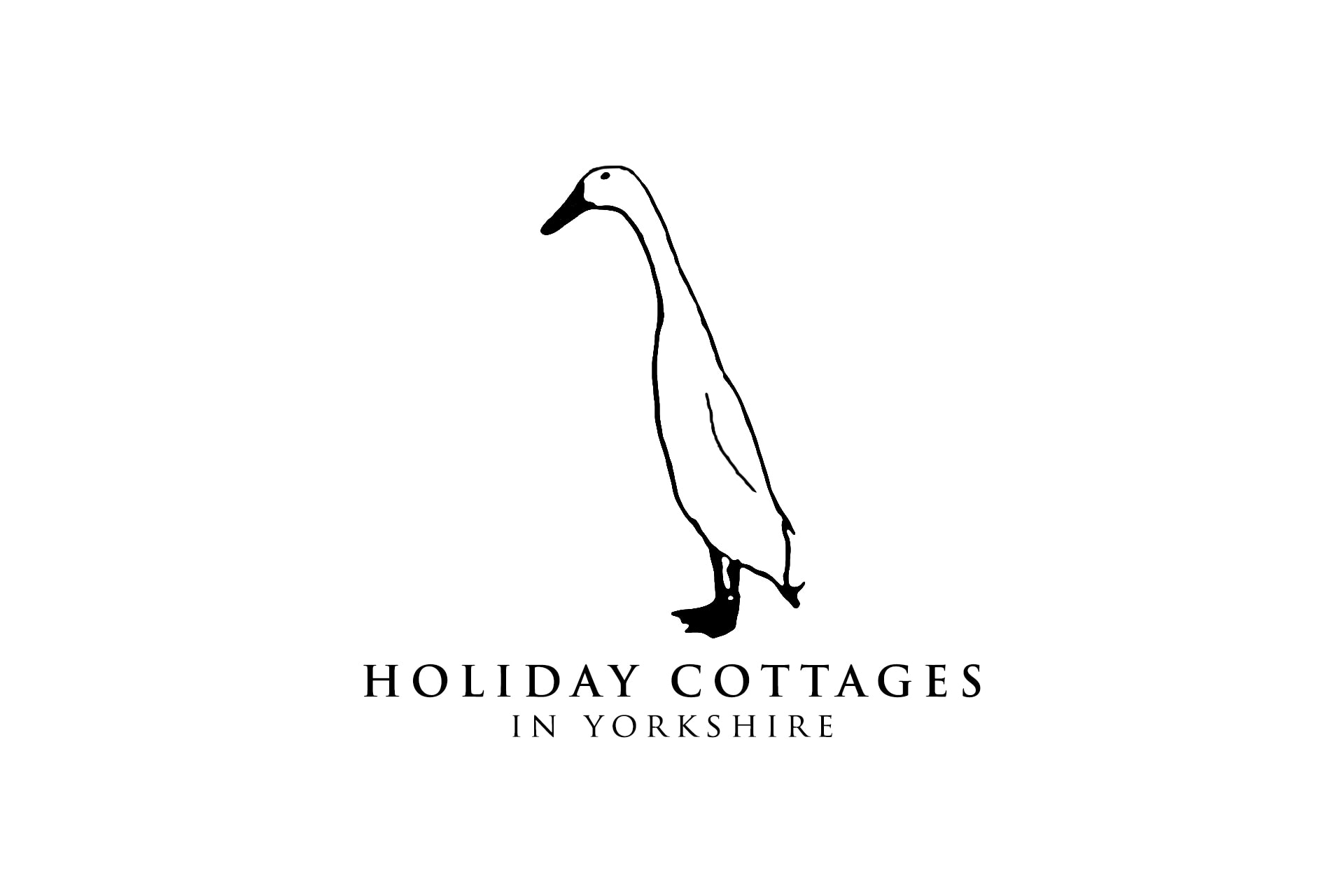 logo, duck, alastairrossphotography.co.uk, book direct, food festival, holiday, landscape photography, malton, malton food festival, north yorkshire, peak district, photography, rental, ryedale, self catering, staycation, visit malton, visit yorkshire, welcome to yorkshire, holidaycottagesinyorkshire.com