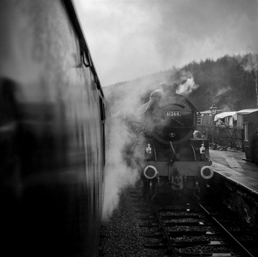 north, yorkshire, moors, railway, north yorkshire moors railway, self, catering, pickering, whitby, grosmont, goathland, yorks,