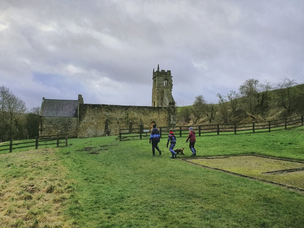 holiday cottages in yorkshire, holiday, cottage, yorkshire, accommodation, east, sleeps 6, self, catering, holiday, wharram percy