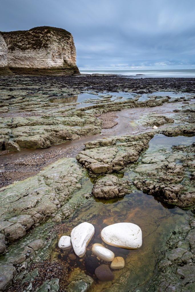 Flamborough Head, Yorkshire, East, North, Self, catering, holiday, accomodation, cottages