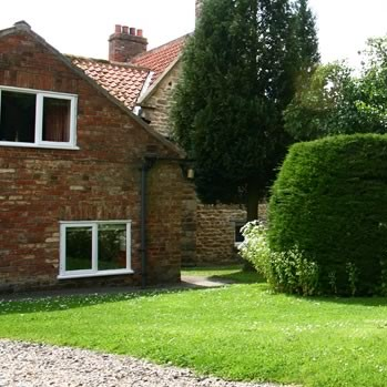 Apple Cottage Self Catering Cottage