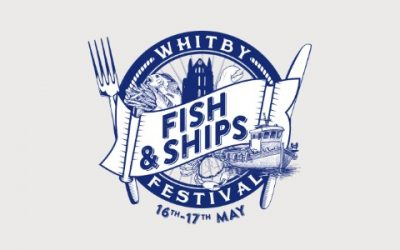 Fish and Ships Festival 2020, Whitby