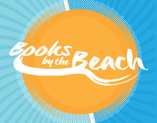 Books by the Beach 2020