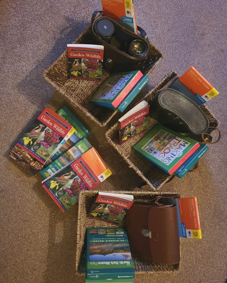 walking books, walking, walkshire, walk, ramble, escape the everyday, time for you