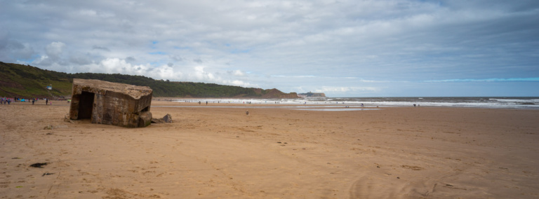 cayton bay, surf, surfing, yorkshire, scarborough, yorkshire, north yorkshire, yorkshire coast