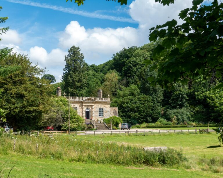 cliff house holiday cottages, forge villa, tillers cottage, self catering, walkshire, #walkshire, walking friendly, walker friendly, holidays
